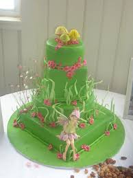birthday cake garden design sweets photos blog