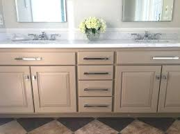 hardware for kitchen cabinets and drawers hardware for kitchen cabinets and restoration hardware cabinet