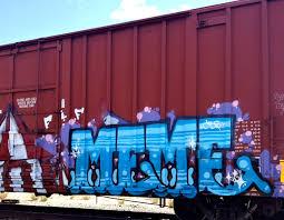 Graffiti Meme - hello my name is meme cbs fnf spraydaily com