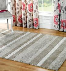 Cottage Rug Turn Your City Home Into A Country Cottage