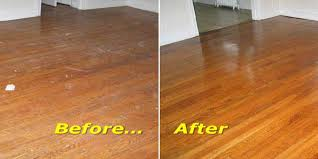 stanley steemer hardwood floor cleaning local coupons october 30