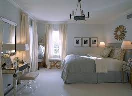 beach style bedrooms 10 beach style bedrooms with a grain of salt master bedroom ideas