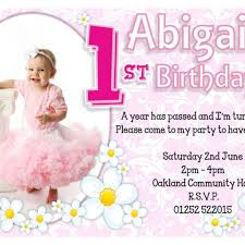 birthday invitations templates free download invitations templates