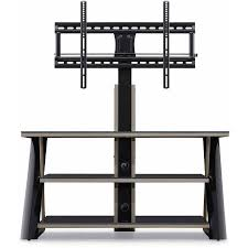 Tv Stand Whalen 3 In 1 For Stand Tv Flat Panel Tvs Up To 50