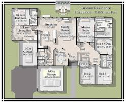 Home Floor Plans With Mother In Law Suite Central Ohio Home Building Round Up June 2016 The Tuckerman