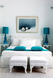 guest bedroom ideas guest bedroom ideas following friends