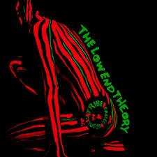 Hit The Floor Instrumental - a tribe called quest u2013 the infamous date lyrics genius lyrics