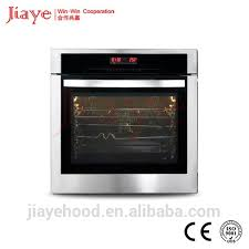 Built In Wall Toaster Glass Wall Toaster Glass Wall Toaster Suppliers And Manufacturers