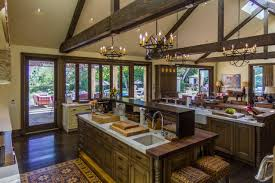 kitchen beautiful kitchen islands granite kitchen island designs