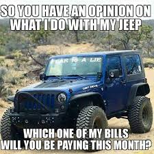 Off Road Memes - images about offroadmemes tag on instagram