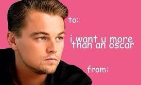 Valentine Cards Meme - valentines day meme cards free calendar