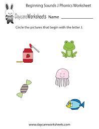 125 best u003c3daycare alphabet sheets images on pinterest letter