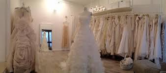 atelier sposa la cler atelier di abiti da sposa la cler atelier di abiti