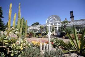 network west midlands botanical gardens birmingham