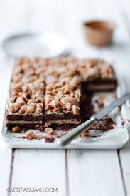 Cottage Cheese Brownies by Pinterest U2022 The World U0027s Catalog Of Ideas