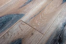 Distressed Wood Laminate Flooring Distressed Wood Flooring For Beautiful Natural Look Floor