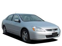2005 honda accord recalls 2005 honda accord reviews and rating motor trend