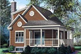 small cottage house designs small cottage house plans cottage house plans rush2