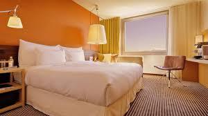 hotel geneve dans la chambre intercontinental geneve découvrez les chambres intercontinental