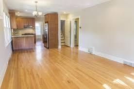 Laminate Flooring Madison Wi 2550 Chamberlain Ave Madison Wi 53703 Mls 1809929 Coldwell