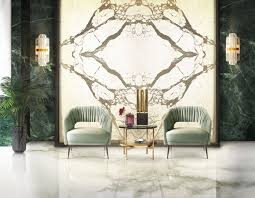 best 25 modern hotel lobby ideas on pinterest hotel lobby