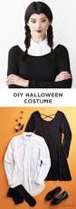 kohl s halloween costumes kohl u0027s kohls on pinterest