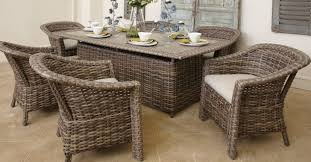 wicker dining table with glass top white wicker dining table with glass top sanjose real estate info