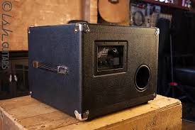 lightweight bass speaker cabinets aguilar sl 112 1x12 bass speaker cabinet neodymium reverb