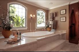 luxury bathroom decorating ideas 2015 traditional luxury bathroom remodeling ideas reviews