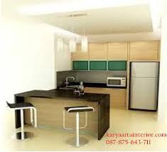 Daftar Harga Kitchen Set Minimalis Murah Kitchen Set Yg Murah