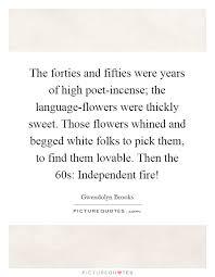The Language Of Flowers Language Of Flowers Quotes U0026 Sayings Language Of Flowers Picture