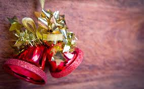 Decoration Of Christmas Bell by Jingle Bell Christmas Decorations U2013 Decoration Image Idea