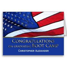 Congratulations Nurse Card 194 Best Congratulations Greeting Cards Images On Pinterest