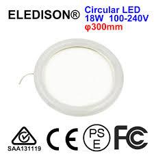 Levitating Bulb by Online Get Cheap T9 Light Bulb Aliexpress Com Alibaba Group