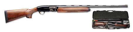 Browning Light 12 Gold Fusion