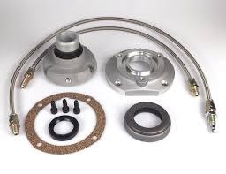 gearbox mk1 u0026 mk2 parts escort motorsport tools com