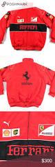 ferrari jacket viac ako 25 najlepších nápadov na pintereste na tému ferrari for