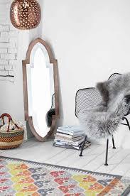 best 25 full length mirror copper ideas on pinterest teal full