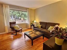 Laminate Flooring Calgary 523 Regal Pa Ne Calgary Property Listing Mls C4142700