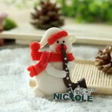 frosty snowman promotion shop promotional frosty
