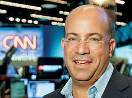 barack obama biography cnn defensive cnn caught lying about vetting obama only exle is post
