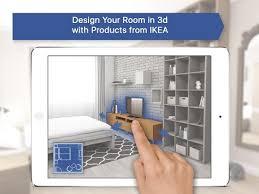 3d room designer app 3d room planner for ikea gold apk version app for