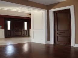Interior Door Ideas Interior Door Color Ideas Interior Door Color Entrancing Best 25