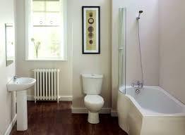 all white bathroom ideas bathroom picturesque modern design white ideas classic bathrooms