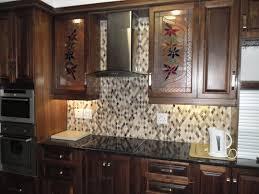 wickes kitchen cabinets exciting kitchen cupboards photo ideas tikspor