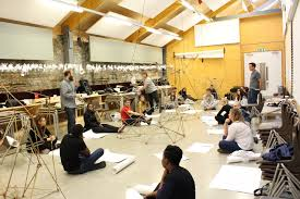 Interior Design Universities In London by Foundation Diploma In Art And Design Awarded U0027outstanding U0027 By