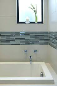 bathroom wall tile design bathroom wall tile ideas for small bathrooms beautiful tile for