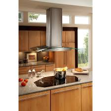 Kitchen Island Range Hoods by Kitchen Best By Broan Range Hood Broan Nutone Range Hood
