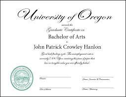 graduation certificate wording 9 graduation certificate templates