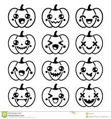 halloween pumpkin stock photos images royalty free halloween